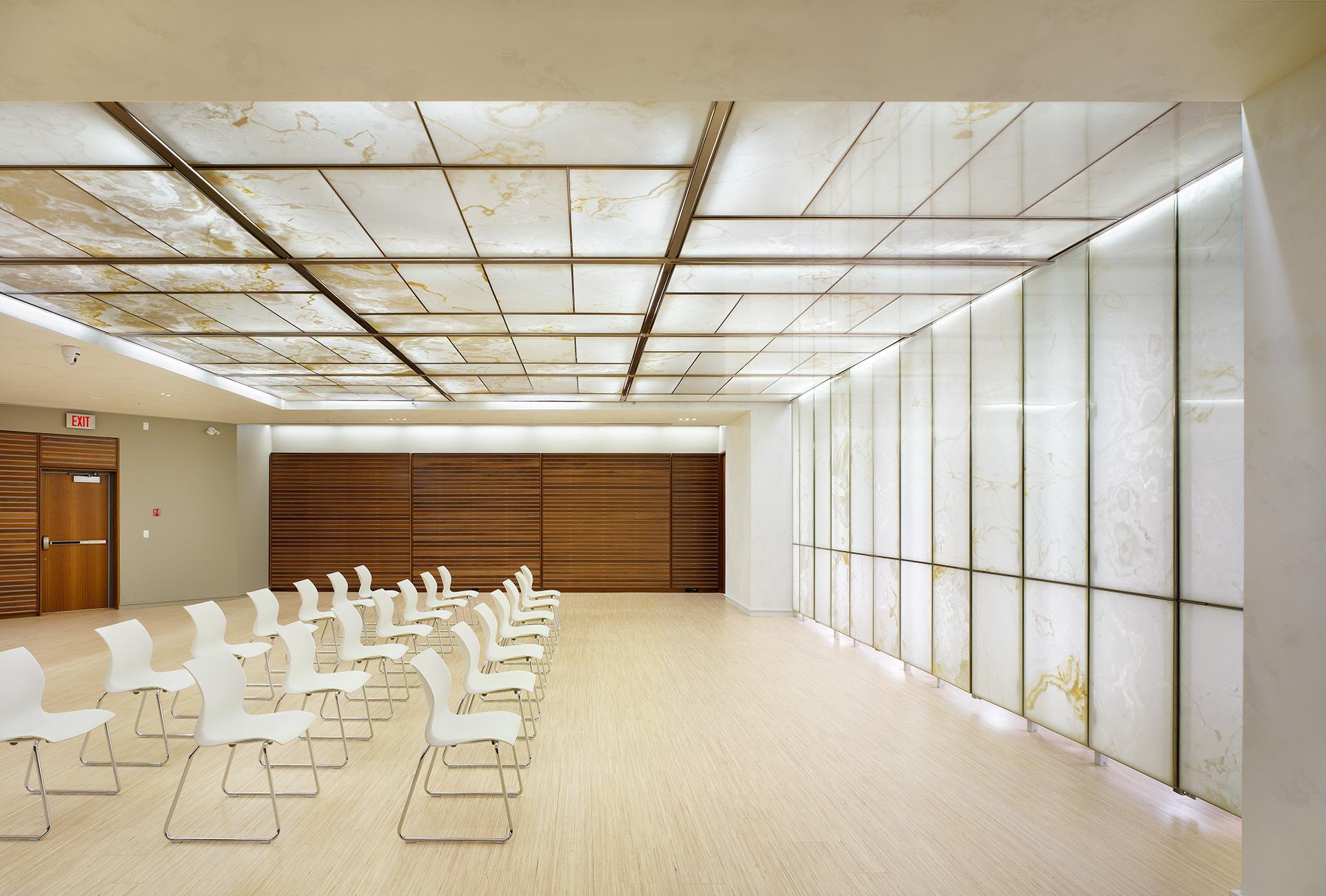 100 Interior Design Universities In Canada