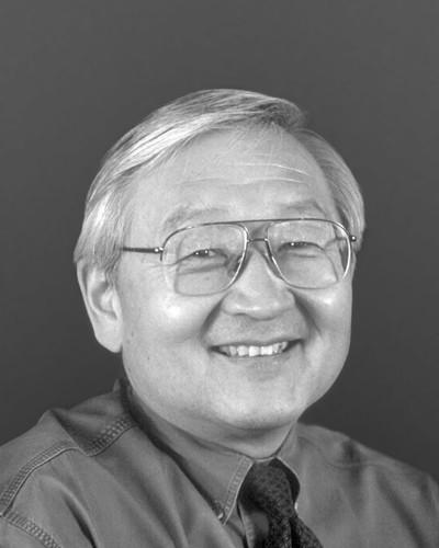 Ted Teshima