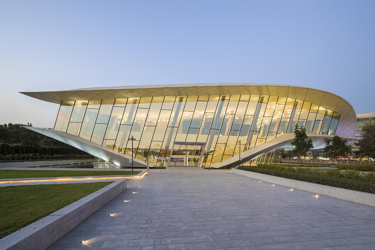 http://mtarch.com/projects/union-museum-dubai-uae/