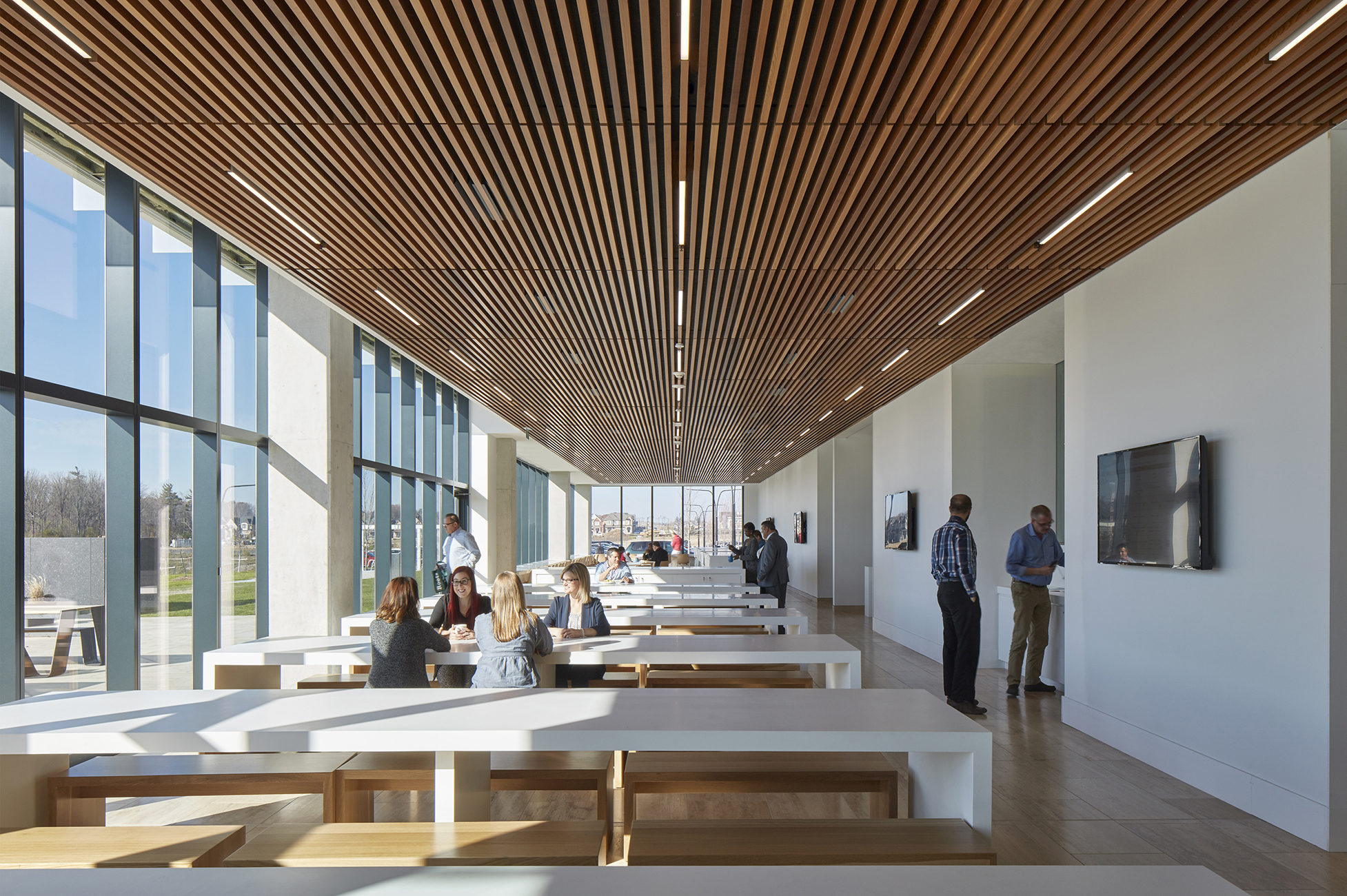 http://mtarch.com/projects/canon-canada-inc-headquarters-2/