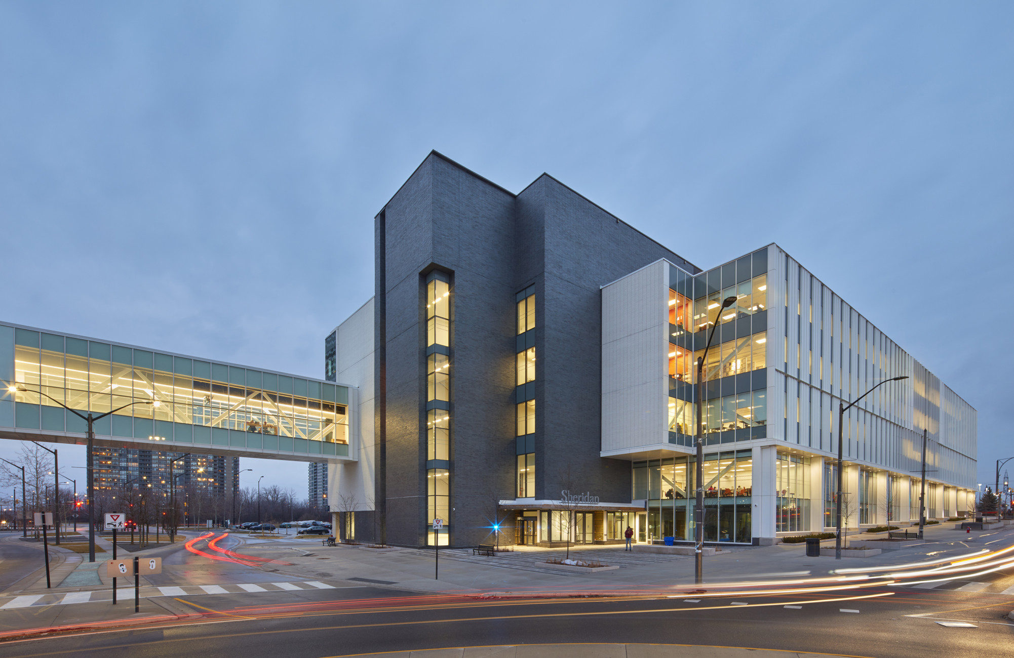 http://mtarch.com/projects/hazel-mccallion-campus-phase-2-building/