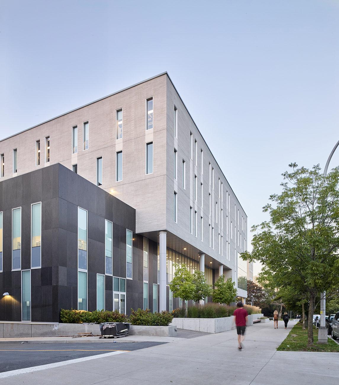 Collaborative Teaching Building Unm ~ Collaborative health education building cheb dalhousie