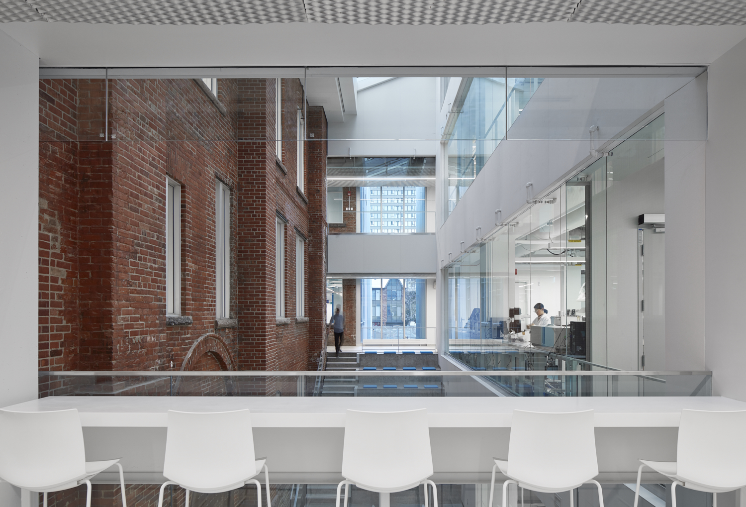 http://mtarch.com/projects/ryerson-university-centre-for-urban-innovation/#