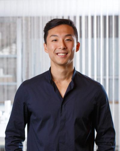 Jay Zhao