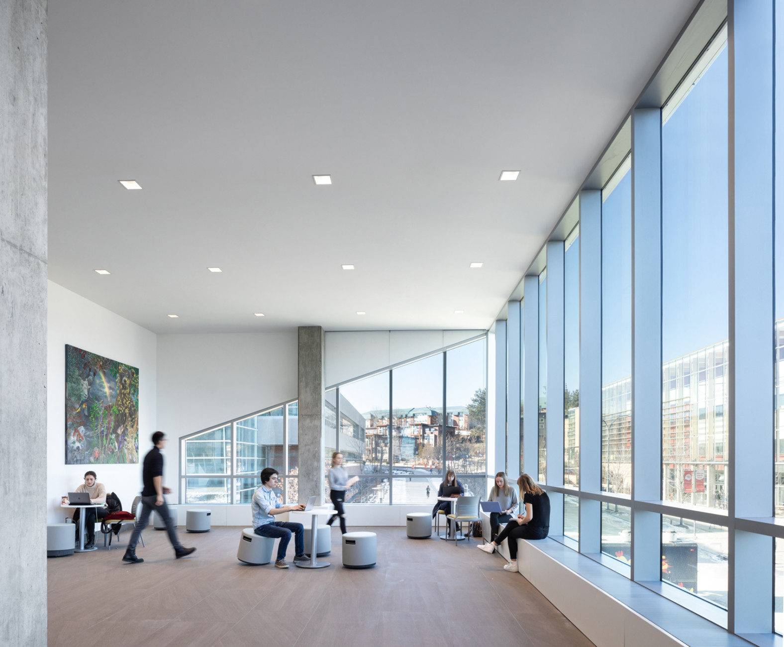 http://mtarch.com/projects/ubco-commons/#