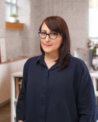 Chiara Camposilvan