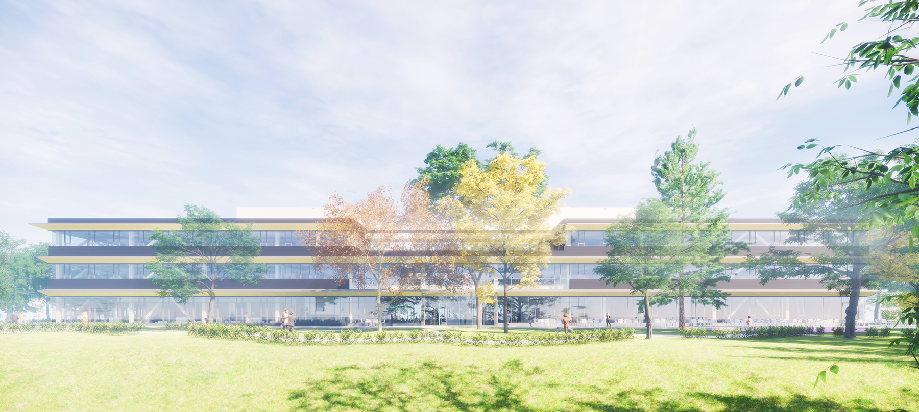 https://mtarch.com/projects/ontario-secondary-school-teachers-federation-headquarters-and-multi-tenant-commercial-building/