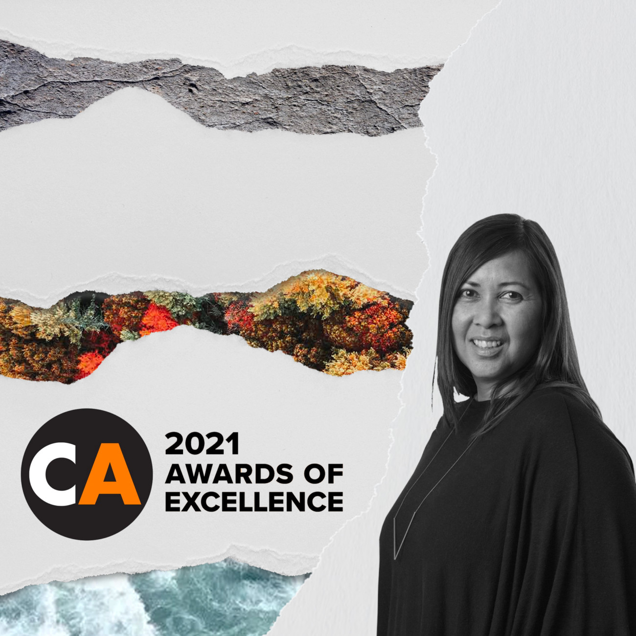 Canadian Architect Award of Excellence – Carol Phillips Announced as Juror